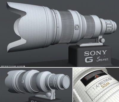 more-sony-lens