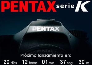 new-pentax