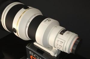 new-sony-lens