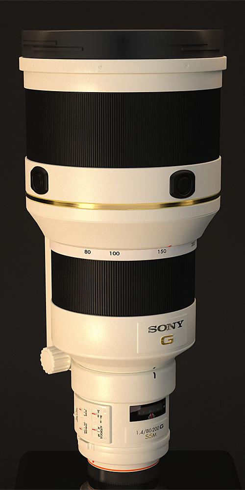 new-sony-lens11