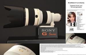 new-sony-lens3