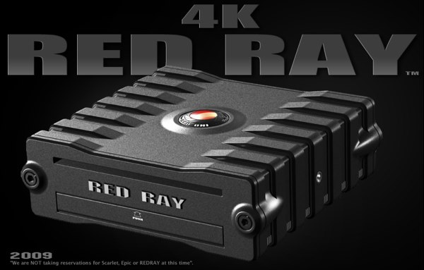 red-ray-4k-1