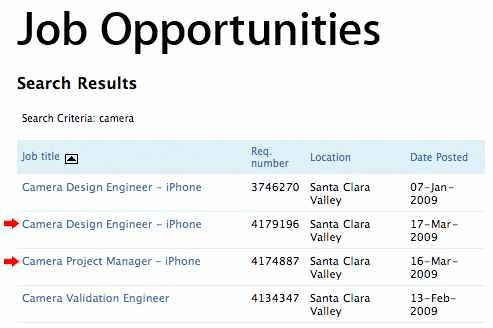 apple-camera-jobs