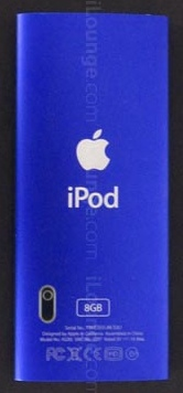 ipod-nano-camera1