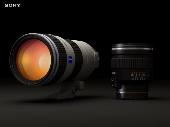 new-sony-zeiss-85mm-f18