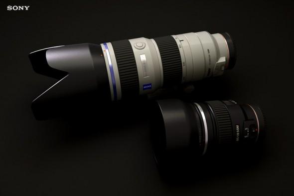 new-sony-zeiss-lens
