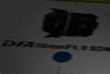 pentax-d-fa-50mm_f_10-sdm