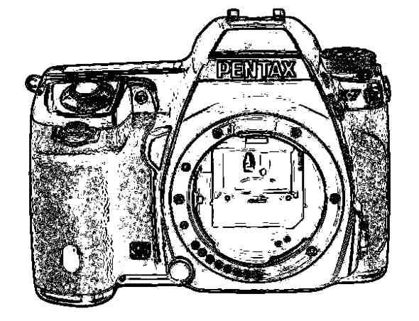 pentax-k-7-full-front