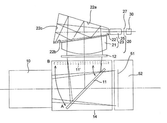 pentax-patent