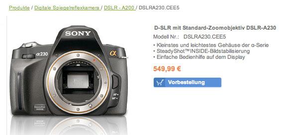 sony-a230