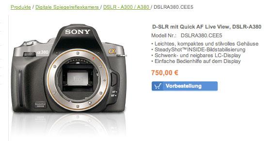 sony-a380
