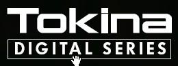 tokina_logo
