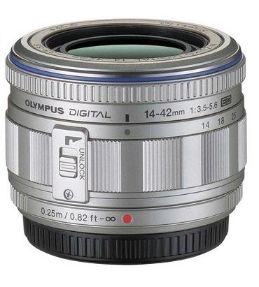 ep-1-3x-lens-leak