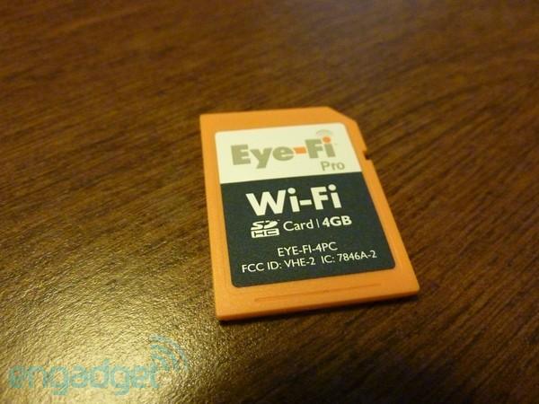eye-fi-pro-20090609-01