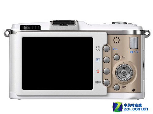 olympus-e-p1-back-pic
