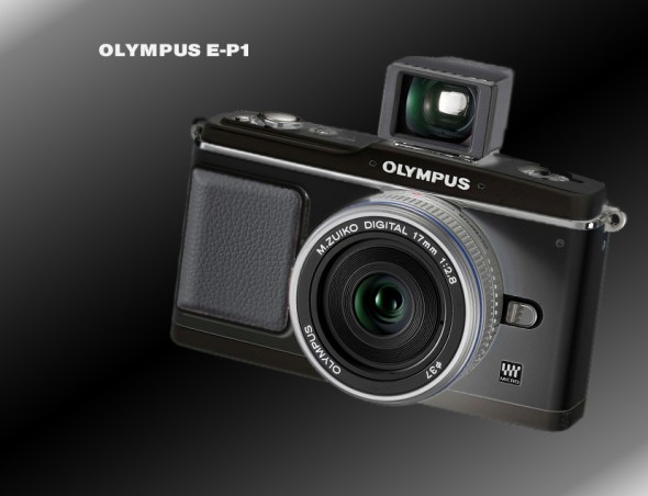olympus-e-p1-final4