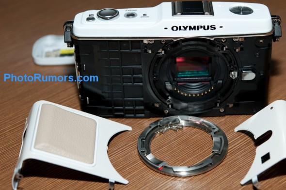 olympus-e-p1-guts-11