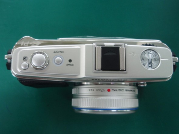 olympus-micro-four-third-leaked