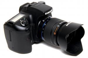 samsung-gx20