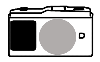 sketch_simple