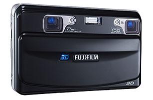 fuji-3d_camera