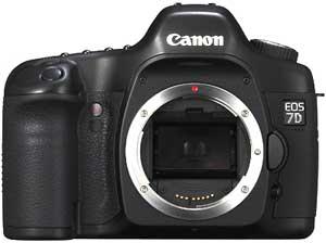 http://photorumors.com/wp-content/uploads/2009/08/Canon-EOS-7D.jpg
