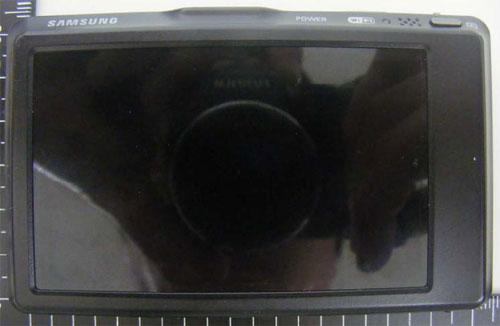 Samsung_ST1000