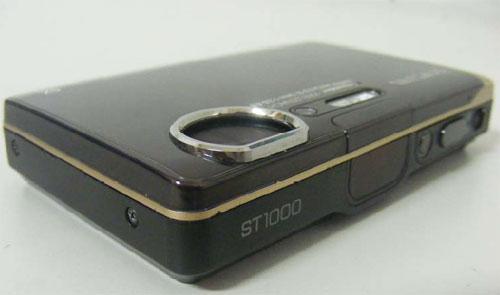 Samsung_ST1000_2