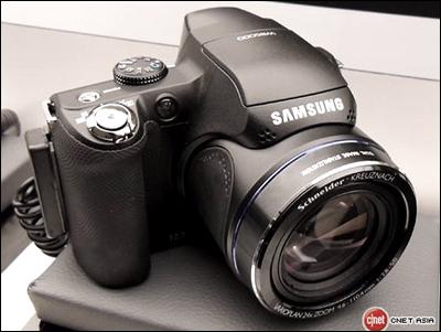 Samsung_WB500