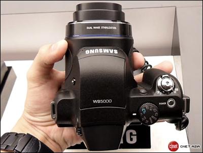 Samsung_WB5000_2