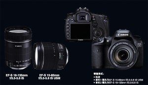 new-canon-lenses