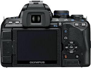 olympus_E600_2