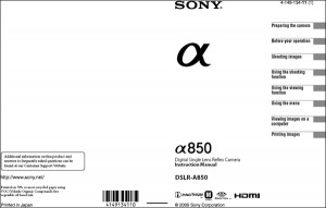 sony-a-850-manual-front-1249154964