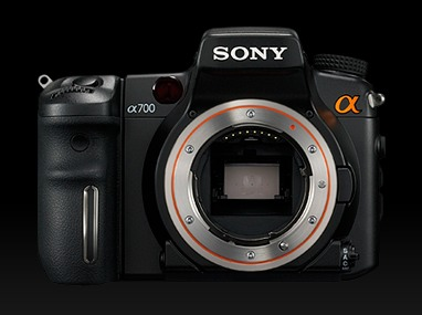 sony-a700-to-be-discontinued