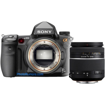 sony-a850-lens-kit