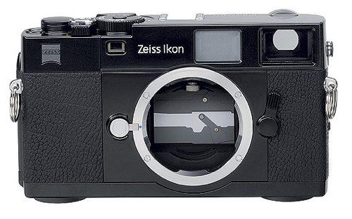zeiss-ikon-rangefinder
