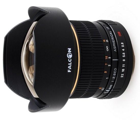 falcon_14mm_f2.8_lens