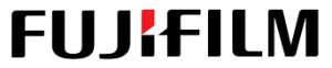 fuji-film-logo