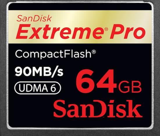 new-sandisk-cf-card