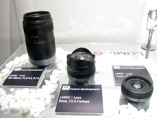 panasonic_2010_lenses_1-534x400