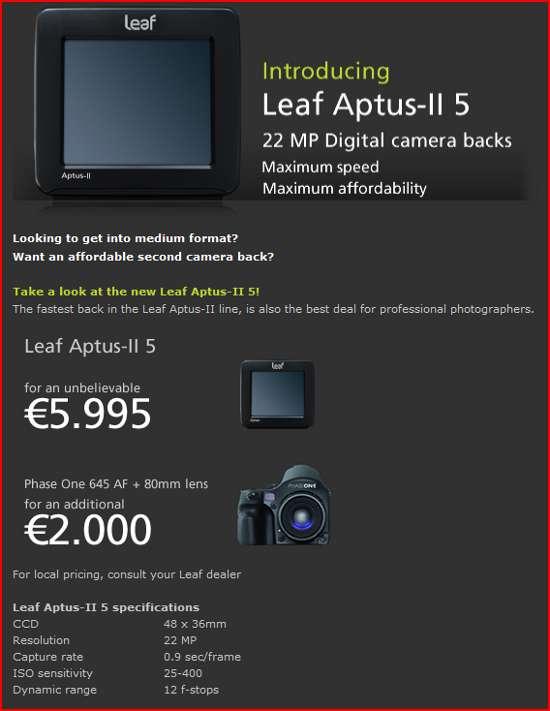 Leaf-Aptus-II-5