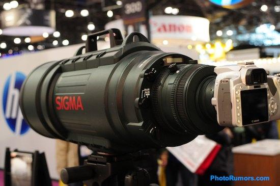 big-sigma-lens