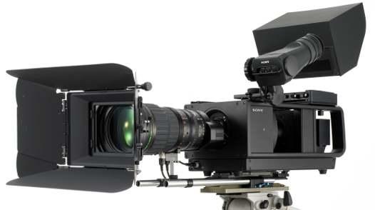 sony-3D-Camera