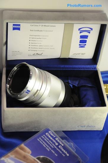 zeiss-lens-qa