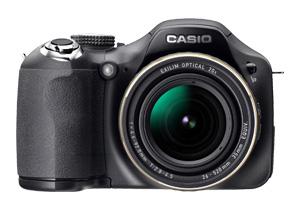 Casio-EX-FH25-camera