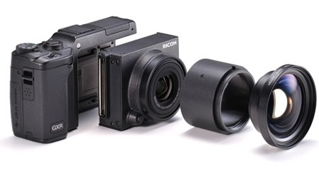 ricoh-GXR_accessories