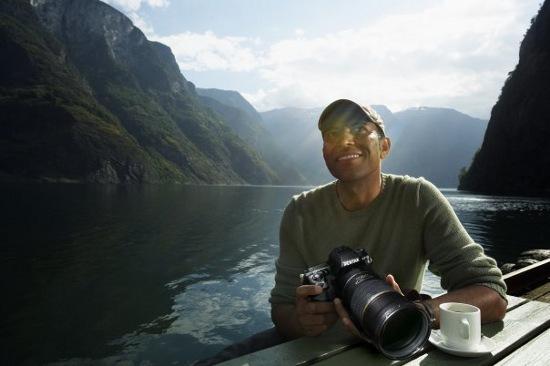 http://photorumors.com/wp-content/uploads/2009/12/SMC-Pentax-DA-400-f4.0-SDM-IF-ED.jpg