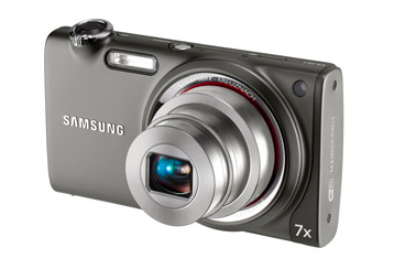 Samsung-CL80-1