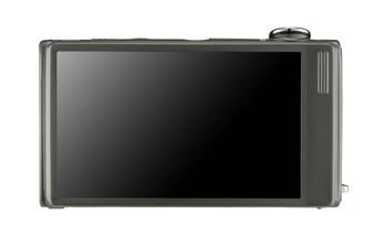 Samsung-CL80-3