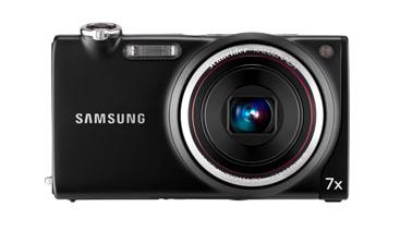 Samsung-CL80-4